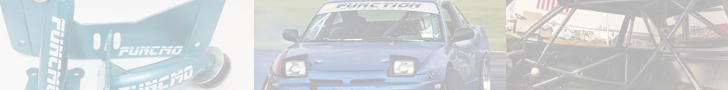Function Motorsports